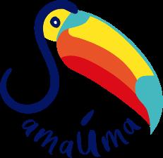 Logo Samauma