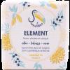 Savon Element emballé